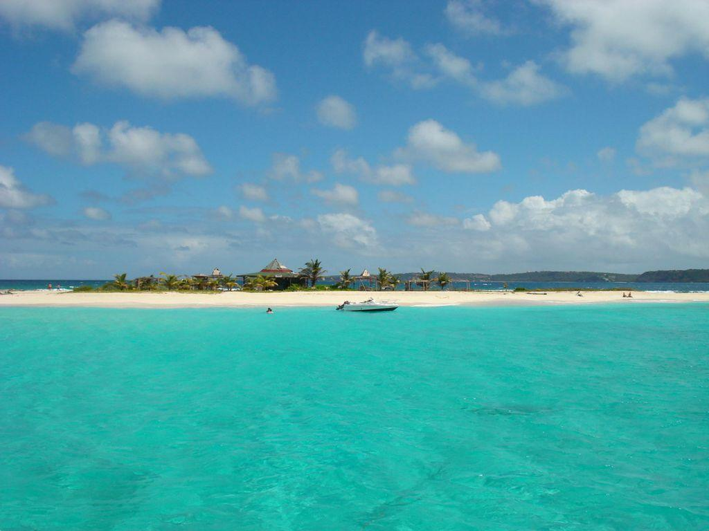 Anguilla-Island-Beach-Wallpaper-Background.jpg